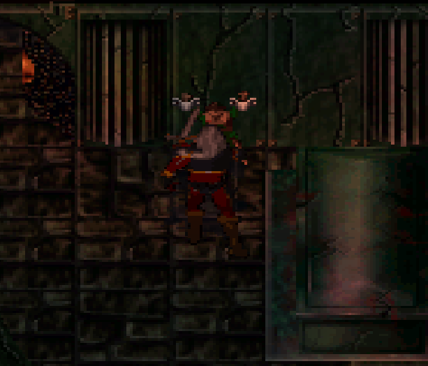 Blood Omen Legacy of Kain PlayStation PSX PSOne Xtreme Retro 11