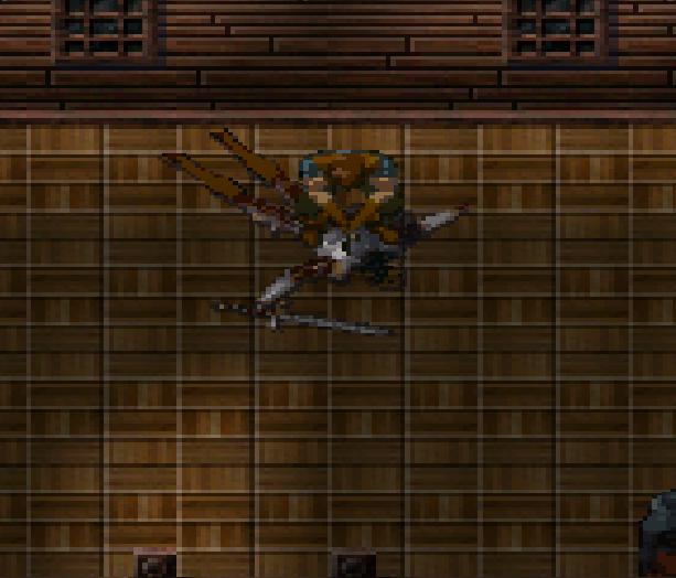 Blood Omen Legacy of Kain PlayStation PSX PSOne Xtreme Retro 14