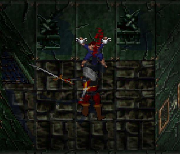 Blood Omen Legacy of Kain PlayStation PSX PSOne Xtreme Retro 2