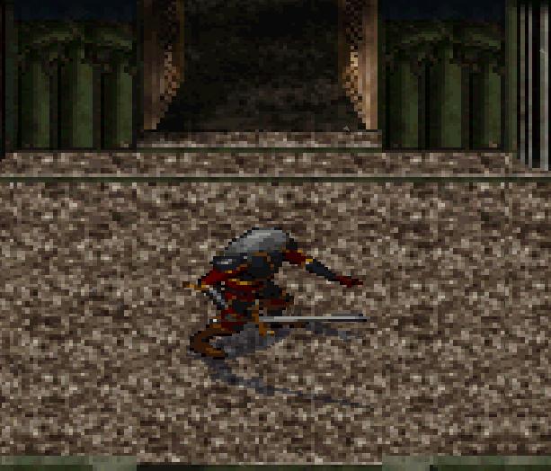 Blood Omen Legacy of Kain PlayStation PSX PSOne Xtreme Retro 5