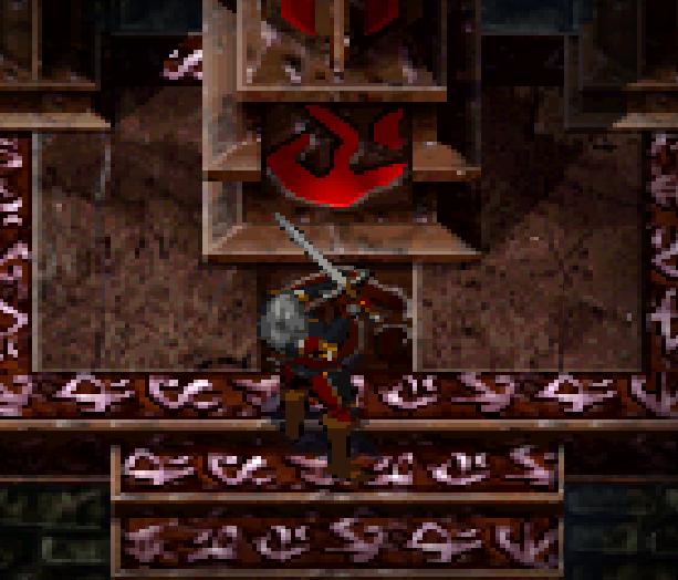 Blood Omen Legacy of Kain PlayStation PSX PSOne Xtreme Retro 6