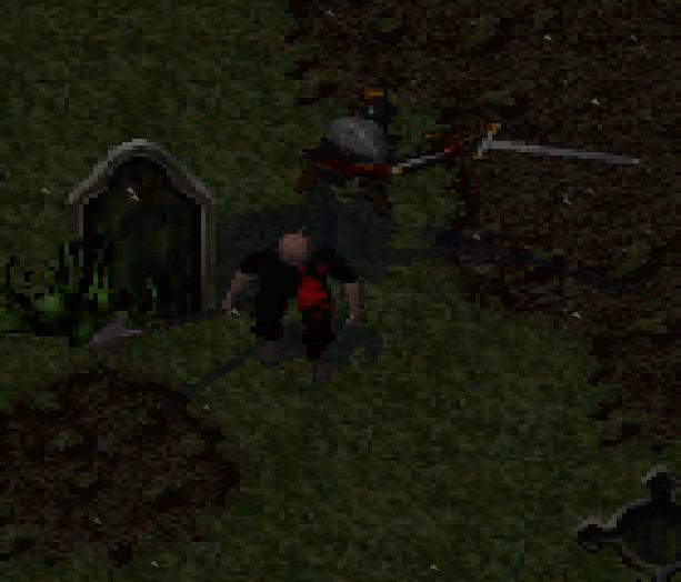 Blood Omen Legacy of Kain PlayStation PSX PSOne Xtreme Retro 8
