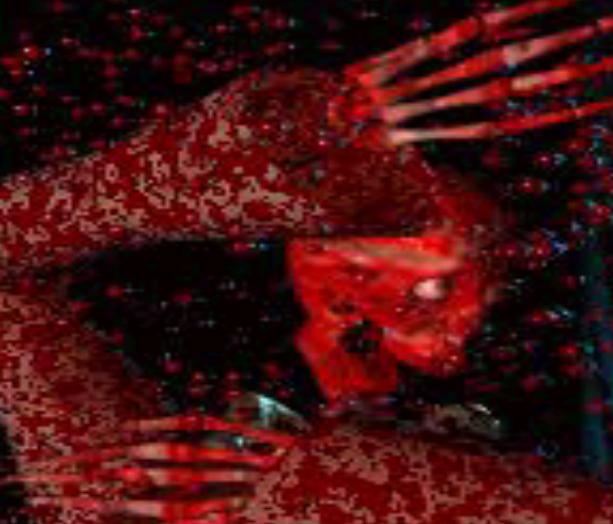 Blood Omen Legacy of Kain PlayStation PSX PSone Xtreme Retro 17