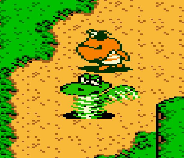 Croc 2 Game Boy Color Xtreme Retro 5