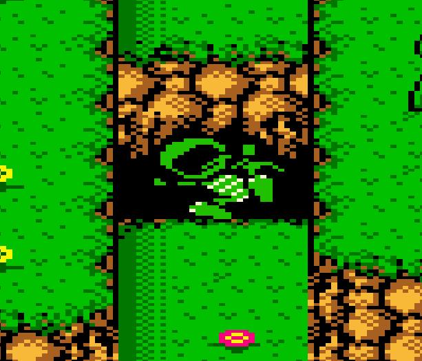 Croc 2 Game Boy Color Xtreme Retro 6