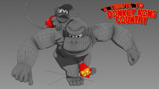 DK_DIddy
