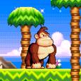Atentos a este llamativo tributo, inspirado en el legendario Donkey Kong Country que parió Rare durante sus días de gloria, y que podréis descargar desde el siguiente enlace. Si os […]