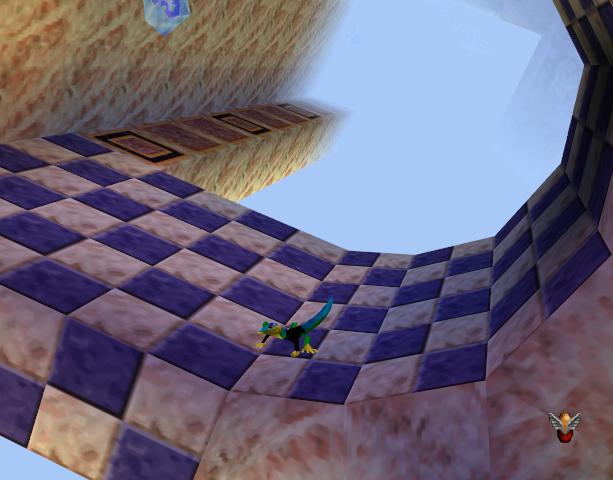 Gex 64 Nintendo 64 Xtreme Retro 5 Different Hero