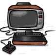 En un tiempo anterior a la dominación mundial de Sony, anterior incluso a la de Nintendo, la reina indiscutible fue Atari. Dicho lo cual, Atari Age es una inmensa web […]