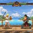 Con Super Soul Blade y Tekken 3 Special, entre otros, algunos desarrolladores independientes pretendieron nutrir a Mega Drive con varios de aquellos títulos que ya contaban con una buena base […]