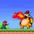 Hete aquí otra de aquellas anécdotas que los fans de Super Mario tienden a pasar por alto. Y es que Shigeru Miyamoto ideó al pérfido Rey Koopa como un buey, […]