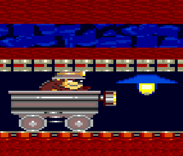 Taz-Mania the Search for the Lost Seabirds Sega Game Gear Xtreme Retro 1