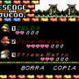"""En Link's Awakening, si el jugador decide bautizar al personaje con el sonoro nombre de """"ZELDA"""", será recompensado con un remix del tema principal. Huelga decir que este no deja […]"""