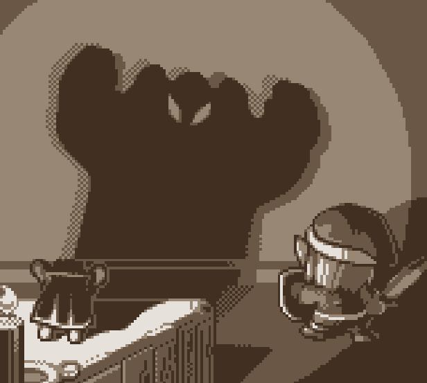 The Legend of Zelda Links Awakening Nintendo Game Boy Color Pixel Art Xtreme Retro 3