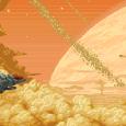 Xevious puede ser considerado, junto a Pac-Man y Galaxian, como una de las grandes obras maestras de Namco y del videojuego. Los amantes del afamado shoot'em up están de enhorabuena, […]