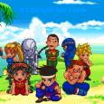 Desde la explosión en 1.991 del fenómeno beat'em up, por nuestras manos han pasado todos los juegos de lucha existentes, desde Street Fighter II hasta Tekken; bidimensionales, poligonales, cell shading, […]