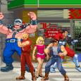 Afortunadamente para muchos, el género del beat'em up callejero vivió una segunda juventud en el ecuador de los años 2.000 gracias a títulos como The Warriors, Urban Reign, Final Fight […]