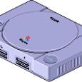 La industria de PlayStation se convirtió, en apenas un par de años, en un poderoso gigante. Por descontado, son muchas las figuras clave que hicieron posible este crecimiento tan desmesurado, […]