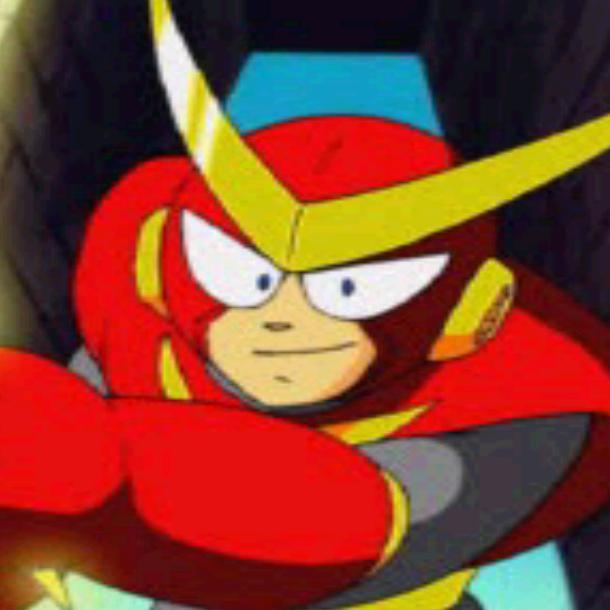 Super Adventure Rockman Capcom Sega Saturn Sony PlayStation PSOne PSX Xtreme Retro 1