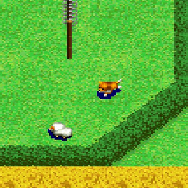 Woolies Game Boy Advance GBA Xtreme Retro 2