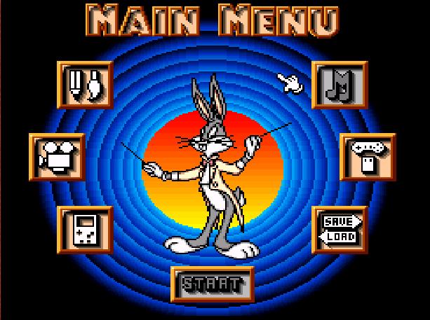 Acme Animation Factory SNES Xtreme Retro 2
