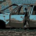 Destruction Derby – Reflections, 1.995 – se convirtió en uno de los juegos que abanderaron la primera generación de software para PSOne, gracias a su portentoso engine 3D y la […]