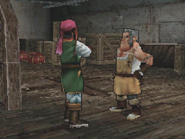 Dragon Quest Monsters Joker 2 Nintendo DS NDS Square Enix RPG Akira Toriyama Xtreme Retro 2