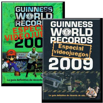 guinnesworldrecord
