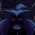 La saga Double Dragon tuvo continuidad en los 16 y 64 bits con otro manido juego de lucha inspirado en la serie de animación, donde no faltan los incombustibles hermanos […]
