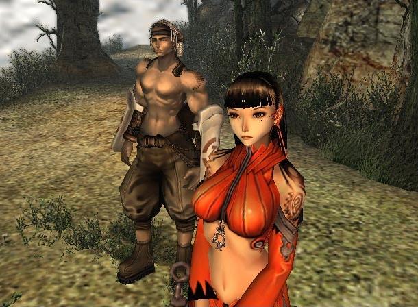 Magna Carta Tears of Bloog Crimson Stigmata Softmax PlayStation 2 PS2 RPG Xtreme Retro 2