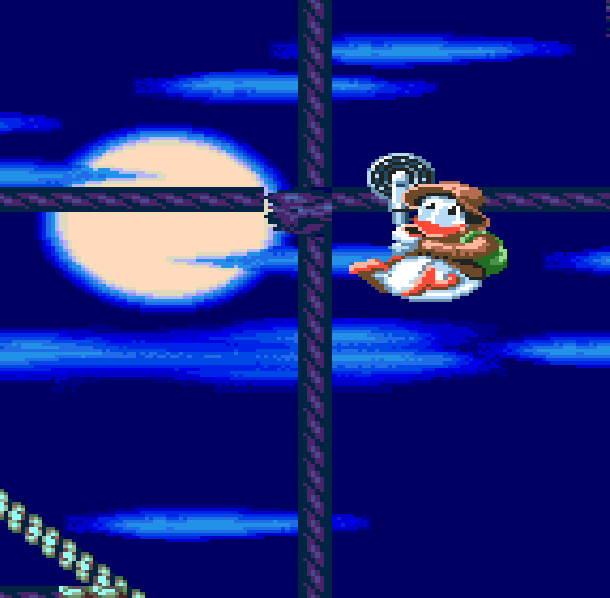 Quack Shot Starring Donald Duck Disney Sega Genesis Mega Drive Xtreme Retro 5