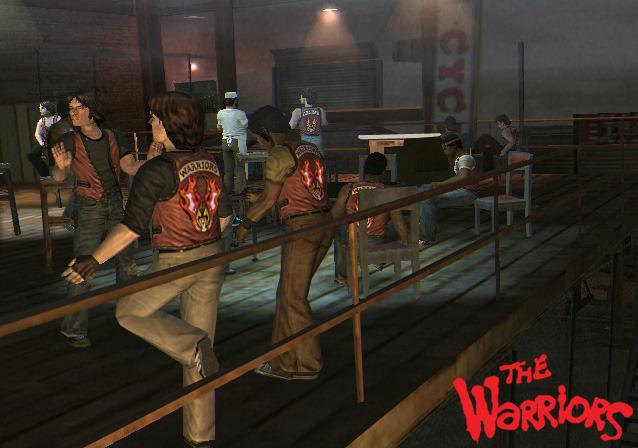 271093-warriors01