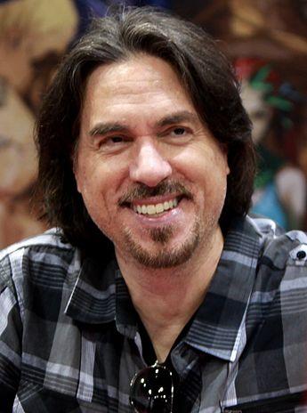 345px-Marc_Silvestri,_Amazing_Arizona_Comic_Con,_2014-2_(cropped)