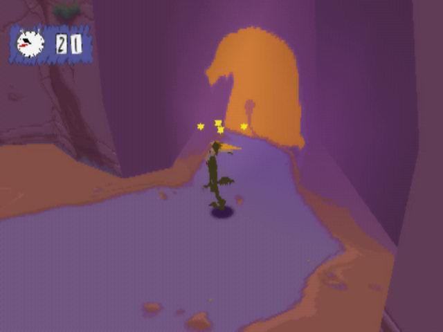 537967-looney-tunes-sheep-raider-playstation-screenshot-sometimes