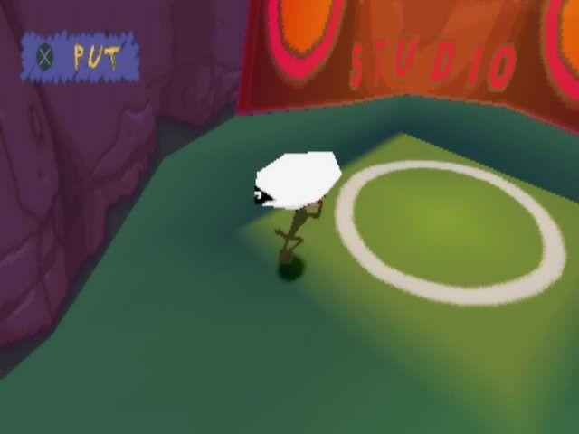 537968-looney-tunes-sheep-raider-playstation-screenshot-the-goal
