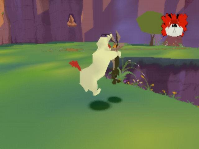 537974-looney-tunes-sheep-raider-playstation-screenshot-if-sam-caught