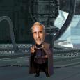 Este no es otro juego cualquiera de Star Wars. Por primera vez en la historia, la ILM y Skywalker Sound pusieron su talento al servicio de LucasArts para narrar el […]