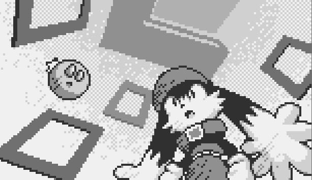 Kaze no Klonoa Moonlight Museum Namco Bandai WonderSwan Xtreme Retro 2