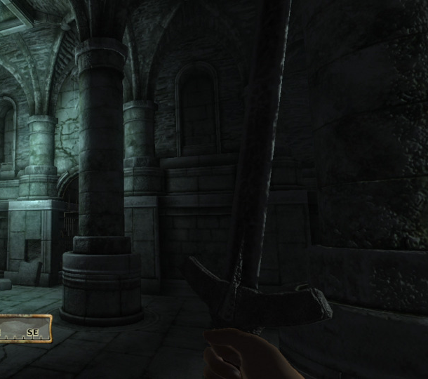 The Elder Scrolls Oblivion PC Xbox 360 PS3 Xtreme Retro 4