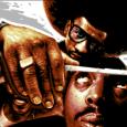 Con The Warriors, Rockstar rinde homenaje a la película que inspiró todo un género: el beat'em up callejero – o Street Brawls, como son conocidos entre la parroquia yanqui -. […]
