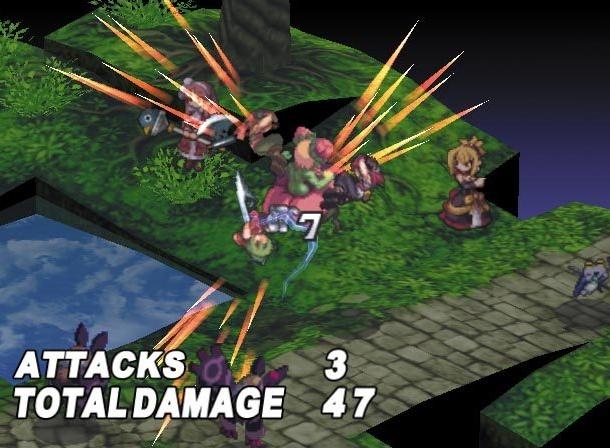Disgaea 2 Cursed Memories PS2 Nippon Ichi Xtreme Retro 6