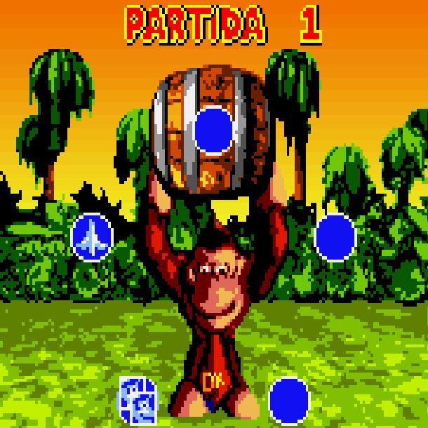 Donkey Kong Country Nintendo Game Boy Color Rare  Xtreme Retro 2