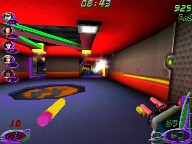 34047-nerf-arena-blast-windows-screenshot-launching-a-rocket