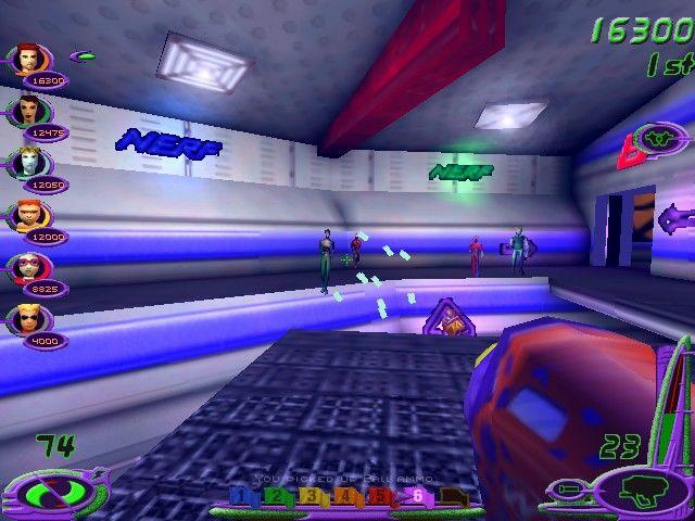 34054-nerf-arena-blast-windows-screenshot-on-my-way-to-winning-the