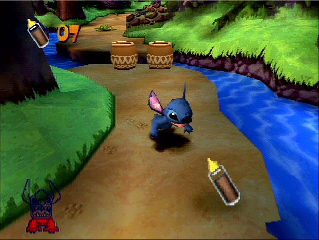 36791-Disney's_Lilo_&_Stitch_[U]-2