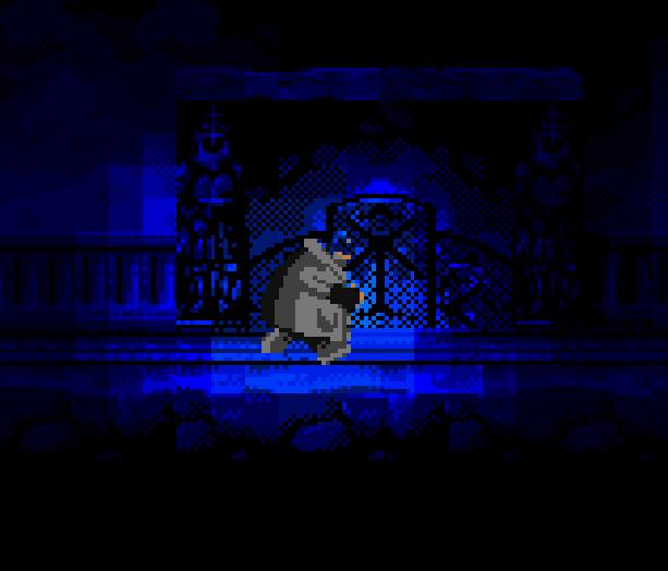 Atlantis The Lost Empire Disney Game Boy Color GBC Xtreme Retro 5
