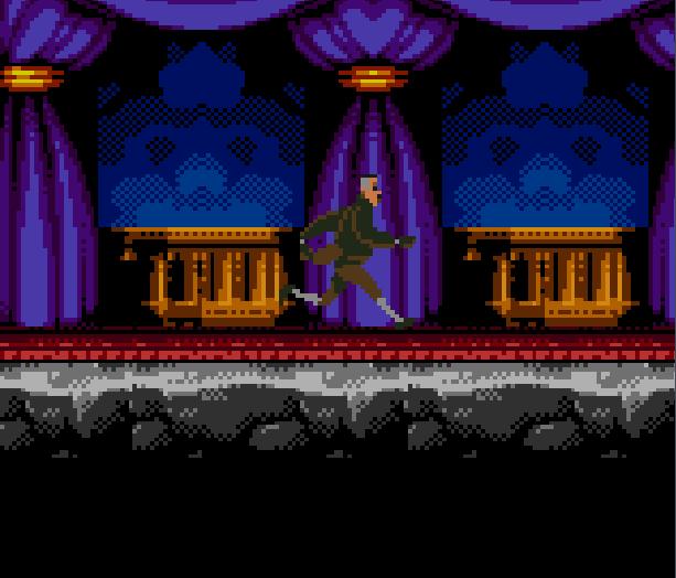 Atlantis The Lost Empire Disney Game Boy Color GBC Xtreme Retro 7