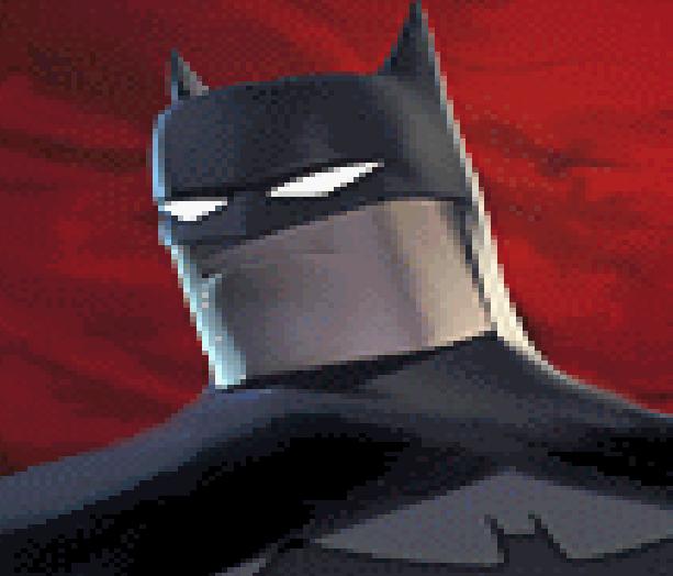 Batman Vegeance Game Boy Advance GBA Xtreme Retro 6