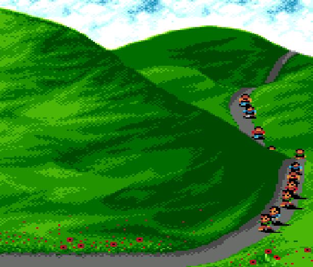 Cannon Fodder Sega Genesis Mega Drive Xtreme Retro 2