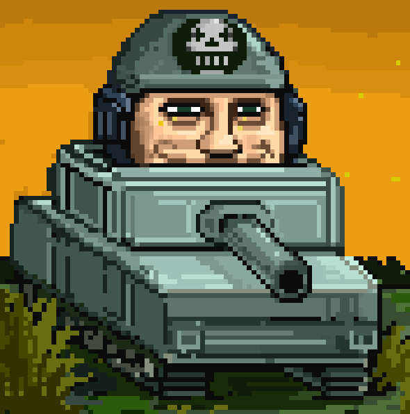 Cannon Fodder Sensible Software Codemasters Sega Genesis Mega Drive Pixel Art Xtreme Retro 2